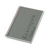 Tops TOPS® Classified™ Colors Notebooks TOP 73507