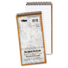 Tops TOPS® Second Nature® Recycled Notebooks TOP 74130