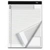 Tops TOPS® Docket® Gold Planning Pads TOP 77100