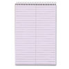 Tops TOPS® Prism™ Steno Notebooks TOP 80264