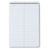 Ring Panel Link Filters Economy: TOPS® Prism™ Steno Notebooks