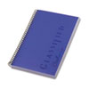 Tops TOPS® Classified™ Colors Notebooks TOP 99712