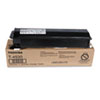 Toshiba Toshiba T4530 Toner, 30, 000 Page-Yield, Black TOS T4530