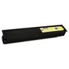 Toshiba Toshiba TFC28Y Toner, 24000 Page-Yield, Yellow TOS TFC28Y