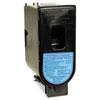 Toshiba Toshiba® TFC3100C Toner, 10700 Page-Yield, Cyan TOS TFC3100C
