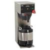coffee maker: Wilbur Curtis - Coffee Brewer, Single