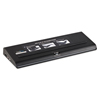 Targus Targus® Universal USB 3.0 DV2K Docking Station with Power TRG ACP77USZ
