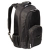 Carrying Cases: Targus® Groove Backpack