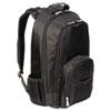 Targus Targus® Groove Backpack TRG CVR617