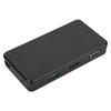 Targus Targus® VersaLink Universal USB 3.0 Travel Dock TRG DOCK110USZ