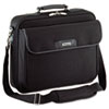 Carrying Cases: Targus® Notepac Case
