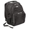 Targus Targus® Zip-Thru™ Air Traveler Backpack TRG TBB012US