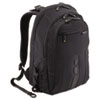 Notebook Computer Bags Cases Notebook Computer Carry Cases: Targus® Spruce EcoSmart™ Backpack