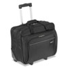 Carrying Cases: Targus® Rolling Laptop Case