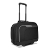 ipad accessory: Targus® Mobile Elite Overnight TSA Rolling Case