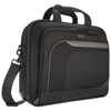 "Notebook PDA Mobile Computing Accessories Cases: Targus® 15.4"" Mobile Elite Checkpoint-Friendly Topload Laptop Case"