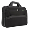Carrying Cases: Targus® EcoSmart™ Topload