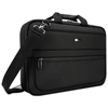 "Notebook PDA Mobile Computing Accessories Cases: Targus® 15.6"" Business Commuter Case"