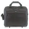 Carrying Cases: Targus® Rolling Travel Laptop Case
