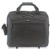 Targus Targus® Rolling Travel Laptop Case TRG TCG717