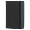 ipad accessory: Targus® Universal 360 Rotation Quick Fit Case