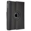 Targus Targus® Versavu™ Classic 360° Case TRG THZ506US