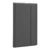 Targus Targus® Folio Wrap for Microsoft® Surface™ Pro 3 TRG THZ525US