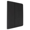Targus Targus® VersaVu® Classic Case TRG THZ634GL