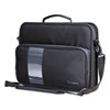Notebook PDA Mobile Computing Accessories Cases: Targus® Work-in Case for Chromebook™