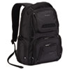 Targus Targus® Legend IQ Backpack TRG TSB705US