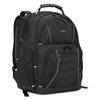 Targus Targus® Drifter Plus with TSA Backpack TRG TSB846