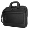 Notebook PDA Mobile Computing Accessories Cases: Targus® Revolution Topload TSA Case