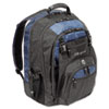 Carrying Cases: Targus® XL Notebook Backpack
