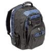 Targus Targus® XL Notebook Backpack TRG TXL617