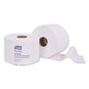 Essity Tork® Premium Bath Tissue Roll with OptiCore® TRK 106390