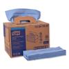 Essity Tork® Industrial Paper Wiper TRK 13247501