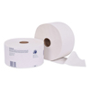 Essity Tork® Universal High Capacity Bath Tissue Roll with OptiCore® TRK 160090