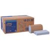 Tork® Windshield Paper Towel, Single Fold, 2-Ply