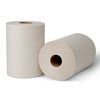 Tork® Universal Hand Towel Roll