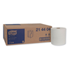 Essity Tork® Advanced Hand Towel Roll TRK 214404