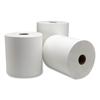 Essity Tork Hardwound Roll Towel TRK 214405