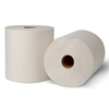 Ring Panel Link Filters Economy: Tork® Universal Hand Towel Roll