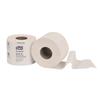 Tork® Universal Bath Tissue Roll