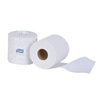 Clean and Green: Tork® Advanced Bath Tissue Roll