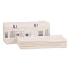 Essity Tork® Premium C-Fold Hand Towel, 16 PK/CT TRK 250610