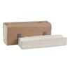 Essity Tork® C-Fold Hand Towel, 16 PK/CT TRK 250620