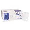 Essity Tork® Premium Matic® Hand Towel Roll TRK 290019