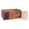 Essity Tork® Advanced Matic® Hand Towel Roll TRK 290025