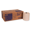 Essity Tork® Advanced Matic® Hand Towel Roll TRK 290087