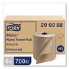 Essity Tork® Matic® Hardwound Roll Towel TRK 290088